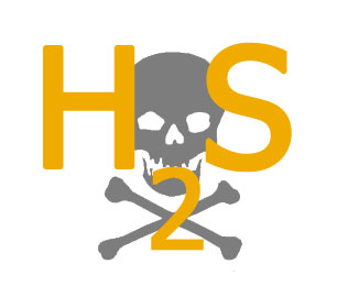 Removing H2s From Oil Aong Website